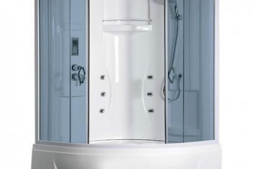 Luxus–895 душевая кабинка