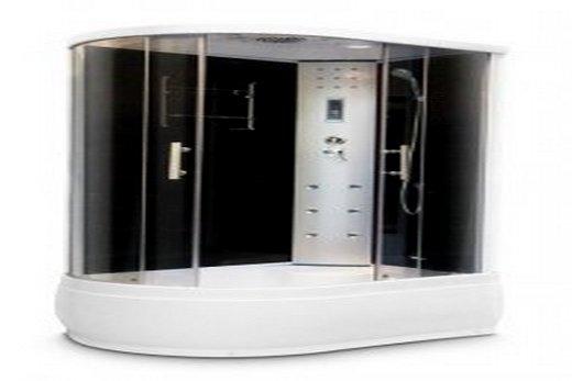 Avanta 895 душевая кабинка