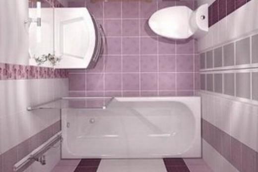 «Ванна+раковина+унитаз»