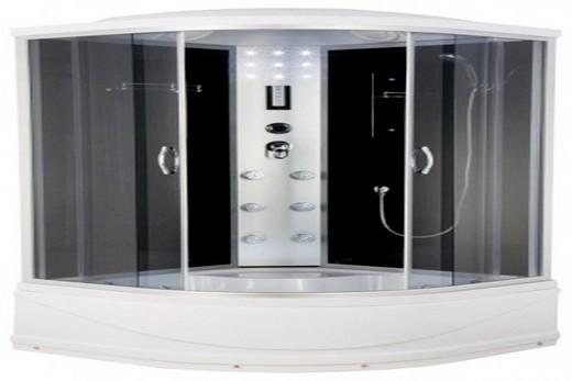 Еrlit 4509P C4 душевая кабинка