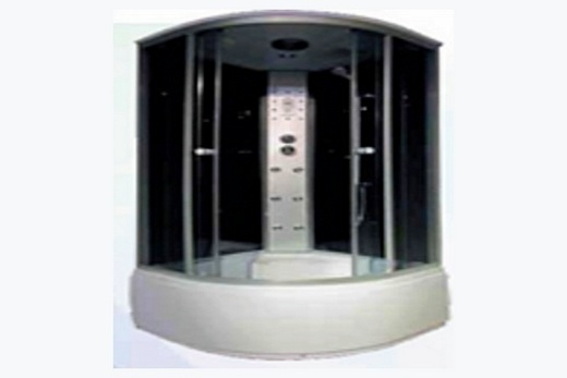 Niagara NG 500 душевая кабинка