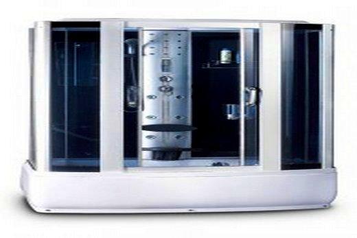 Avanta 8907 душевая кабинка
