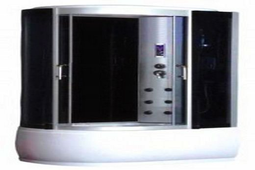 Arcus AS-104 душевая кабинка