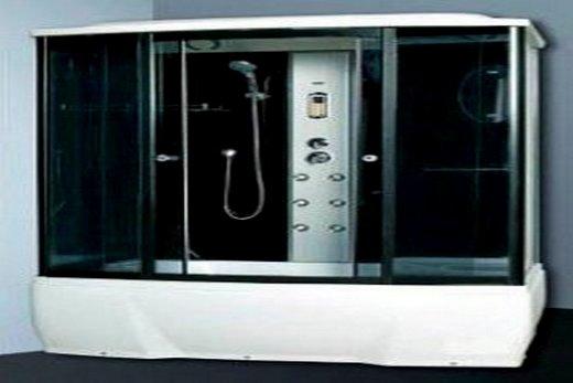 Arcus AS-205 душевая кабинка