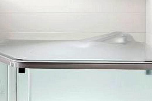 Паровой колпак для DO Showerama 8-5 4992500001