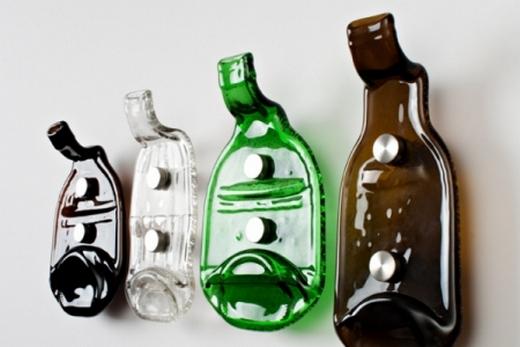 Как сделать крышку для бутылки своими руками 82