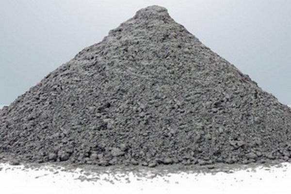 Цемент схватывается 40-50 минут – не так уж и долго