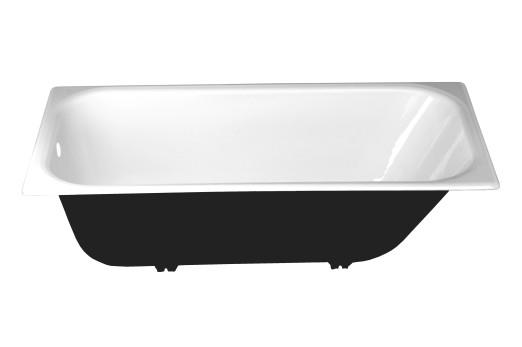 Чугунная ванна российского производства