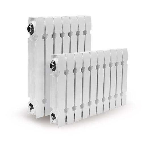 Konner биметаллические радиаторы