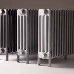 Радиаторы домашние