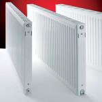 Радиаторы Kermi 22 тип
