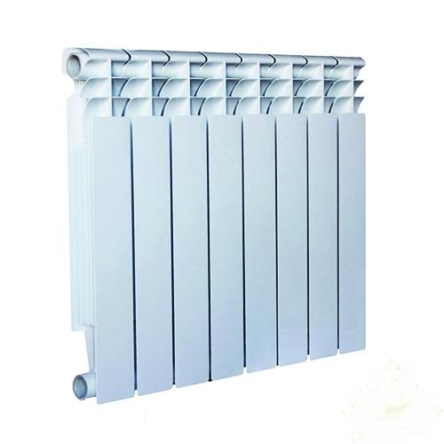 Global iseo 500 радиатор