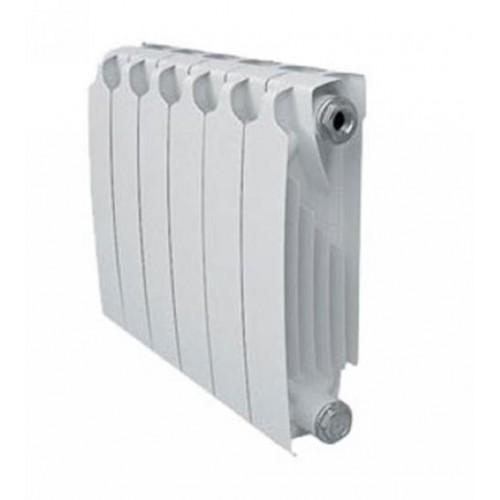 Sira 500 радиатор