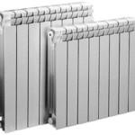 Sira радиаторы отопления