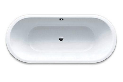 Ванна стальная 170 см, фото