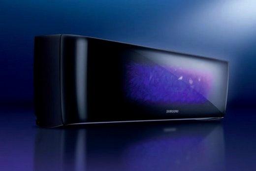Samsung aqv09ywcn кондиционер