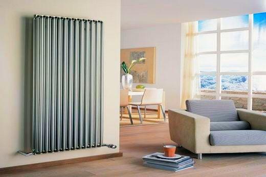 Картинки по запросу Радиаторы Kermi – тепло, уют, комфорт в каждом доме