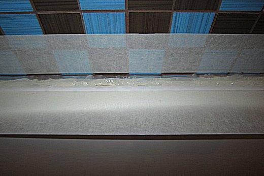 Обшивка ванной пластиковыми панелями своими руками
