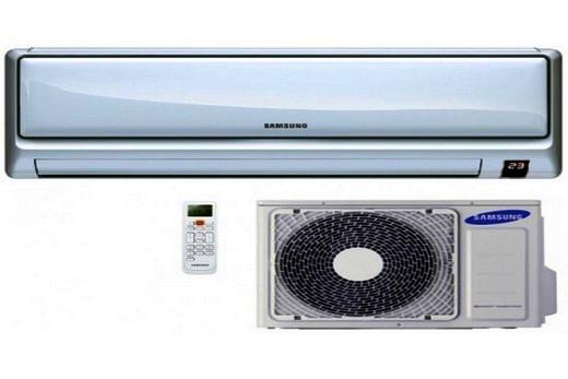 Samsung 12 кондиционеры