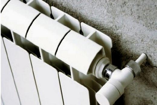 Лучшее соотношение качество-цена: радиаторы бренда Глобал