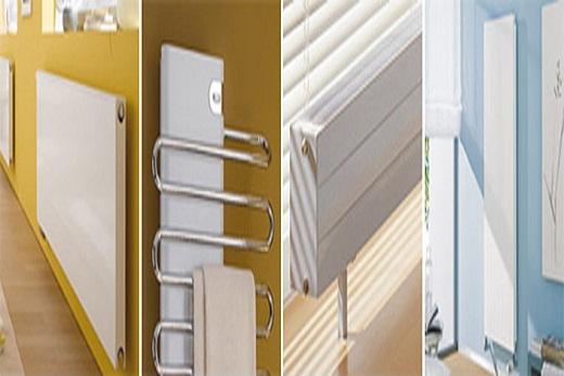 Kermi радиаторы − гарантия высокого качества!