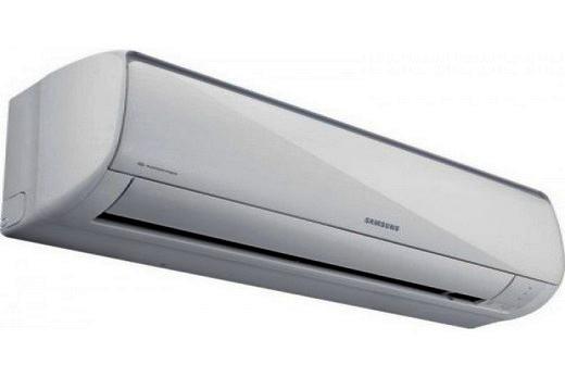 Samsung aqv09psd кондиционер