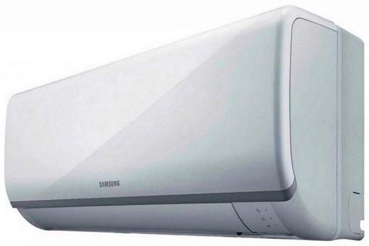 Samsung aq07tfb кондиционер