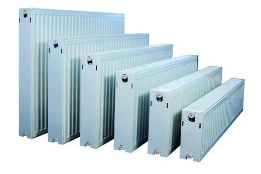 Kermi fkv 22 радиаторы