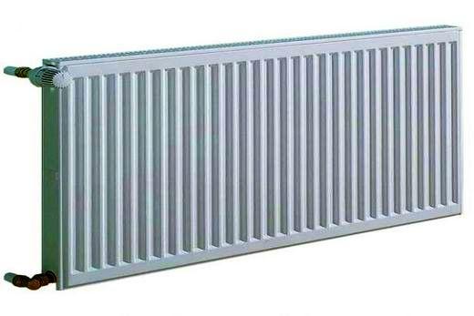 Радиаторы от компании Kermi самые дешевые