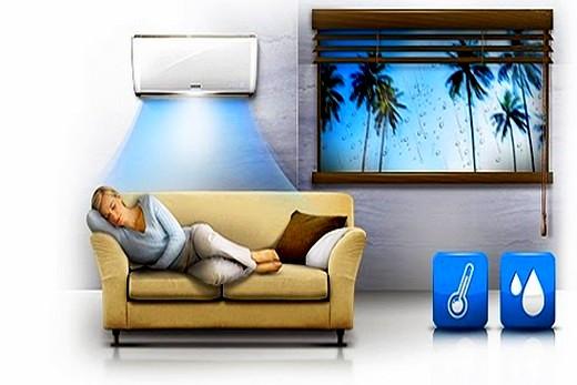 Сплит-система бренда Samsung aq07tfb - гарантия комфорта и надежности!