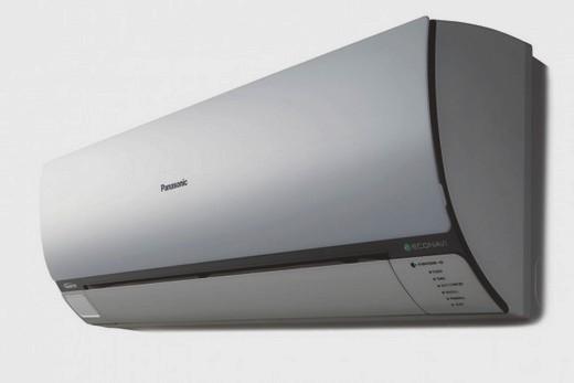 Panasonic «Делюкс» кондиционер