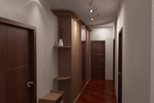 икеа мебель для оформления прихожей виды мебели икеа для прихожей