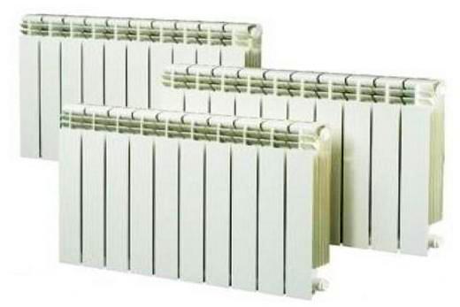 Global klass 500 радиаторы