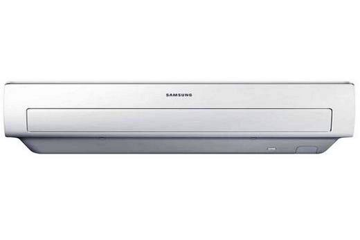 Samsung ar12hqfsawk кондиционер