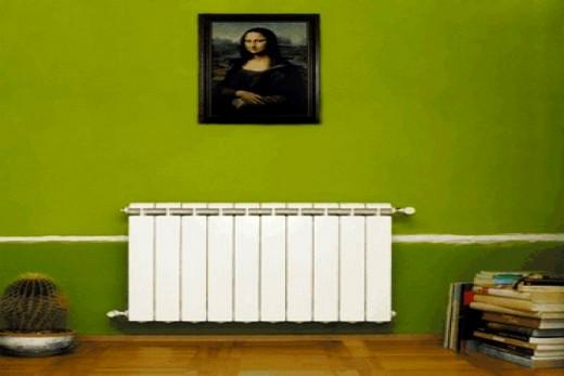 С радиаторами от компании Sira в вашем доме всегда будет тепло и уют!