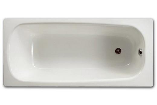 Ванна стальная 150 см, фото