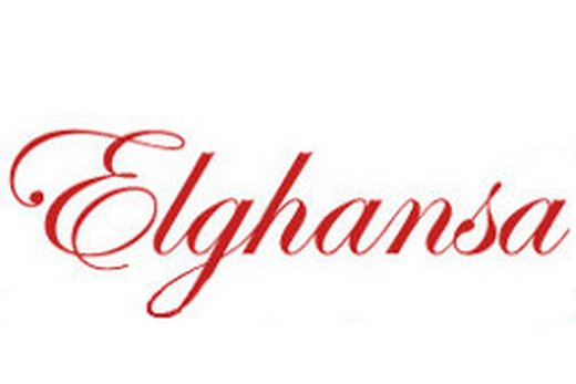Логотип компании Elghansa, Германия