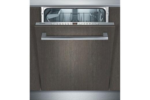 Посудомоечная машина Siemens SN 66M054, фото