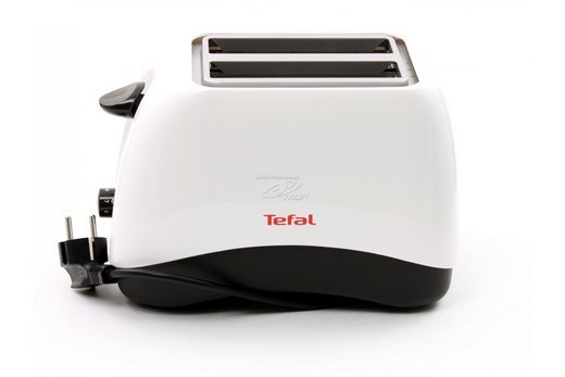 "Тостер ""Тефаль"" модели TT 1301, фото"