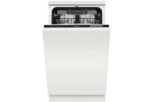 Встраиваемая посудомоечная кухонная машина Hansa ZIM 436 EH , фото