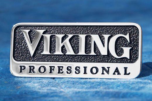 Торговый знак компании Viking