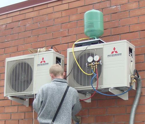 Самодельные зарядные устройства и АКБ
