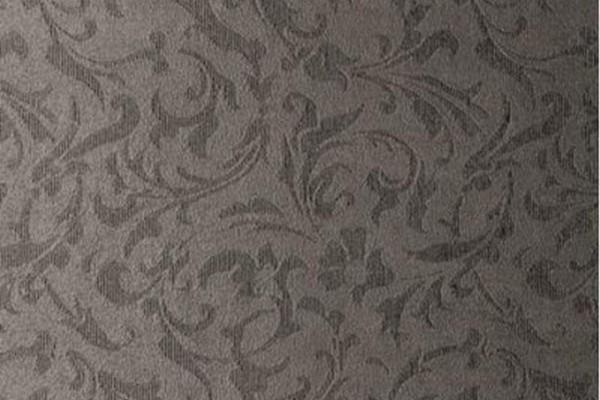 Керамогранит с поверхностью, стилизованной под кожу