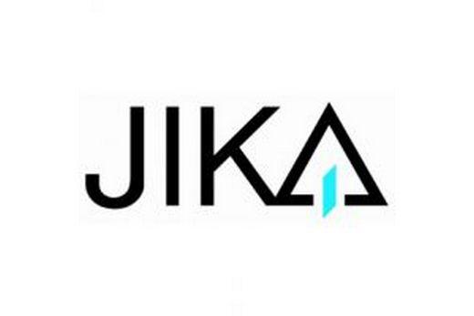 Логотип Jika, фото