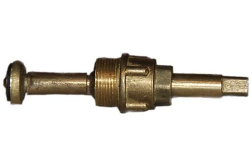 Кран-букса для смесителя, фото