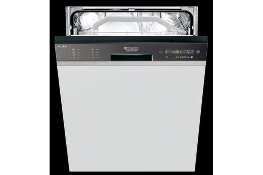 Посудомоечная машина Hotpoint-Ariston PFT 834 X, фото