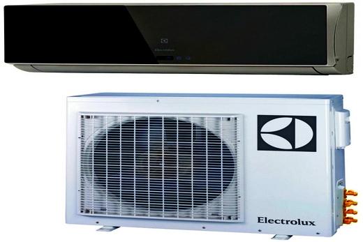 Electrolux EACS 07HG/N3 кондиционер