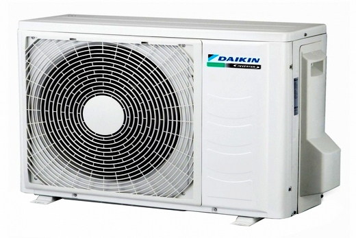 Внешний блок Daikin FTHN35M/RXN35M кондиционера