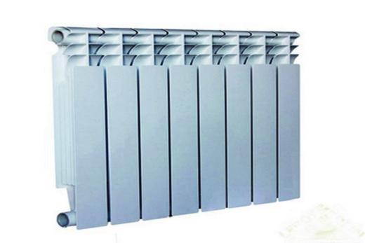 Warmica Lux радиатор