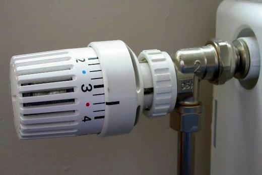 Вентиль, чтобы регулировать скорость водного потока